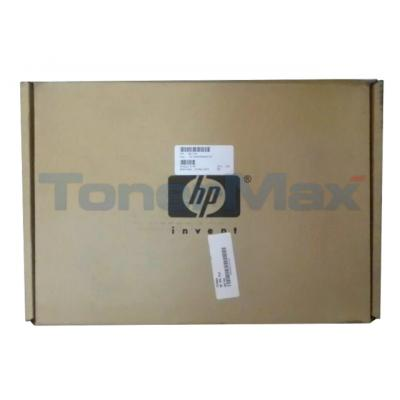 HP DESIGNJET Z6100 MAINTENANCE KIT